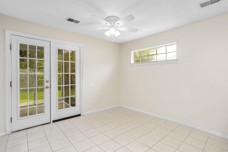 Wescott Plantation Homes For Sale - 9242 Ayscough, Summerville, SC - 21