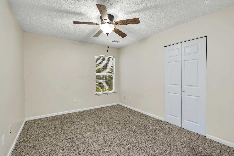 Wescott Plantation Homes For Sale - 9242 Ayscough, Summerville, SC - 1