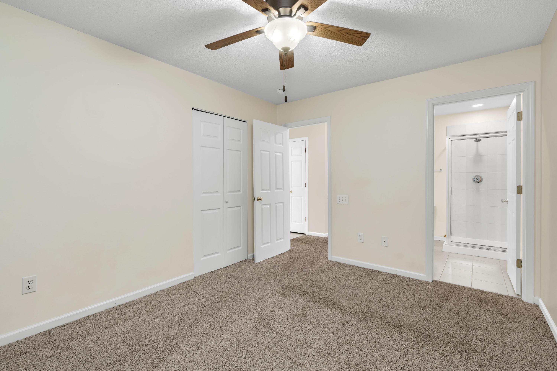 Wescott Plantation Homes For Sale - 9242 Ayscough, Summerville, SC - 2