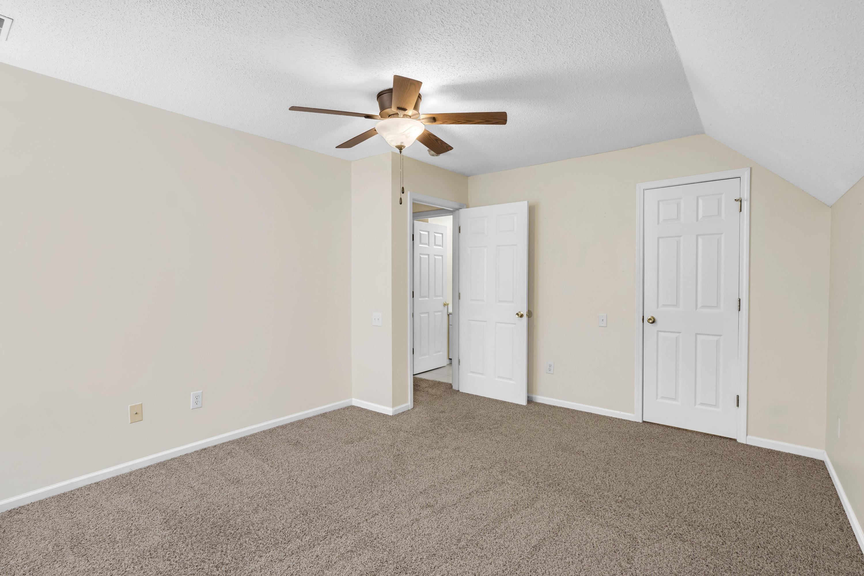 Wescott Plantation Homes For Sale - 9242 Ayscough, Summerville, SC - 12