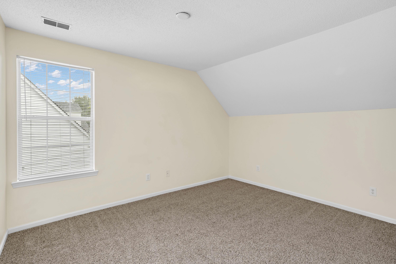 Wescott Plantation Homes For Sale - 9242 Ayscough, Summerville, SC - 9