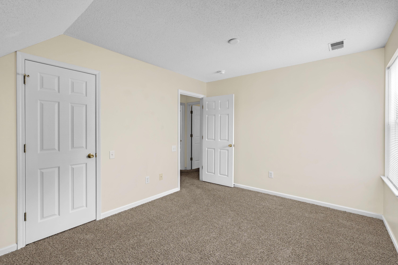 Wescott Plantation Homes For Sale - 9242 Ayscough, Summerville, SC - 5