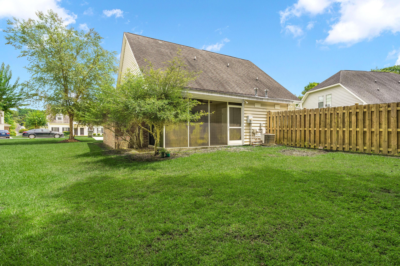 Wescott Plantation Homes For Sale - 9242 Ayscough, Summerville, SC - 7