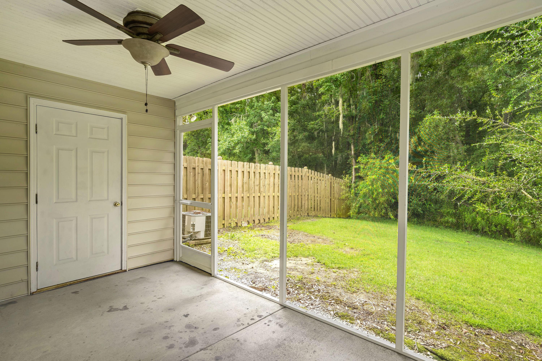 Wescott Plantation Homes For Sale - 9242 Ayscough, Summerville, SC - 8