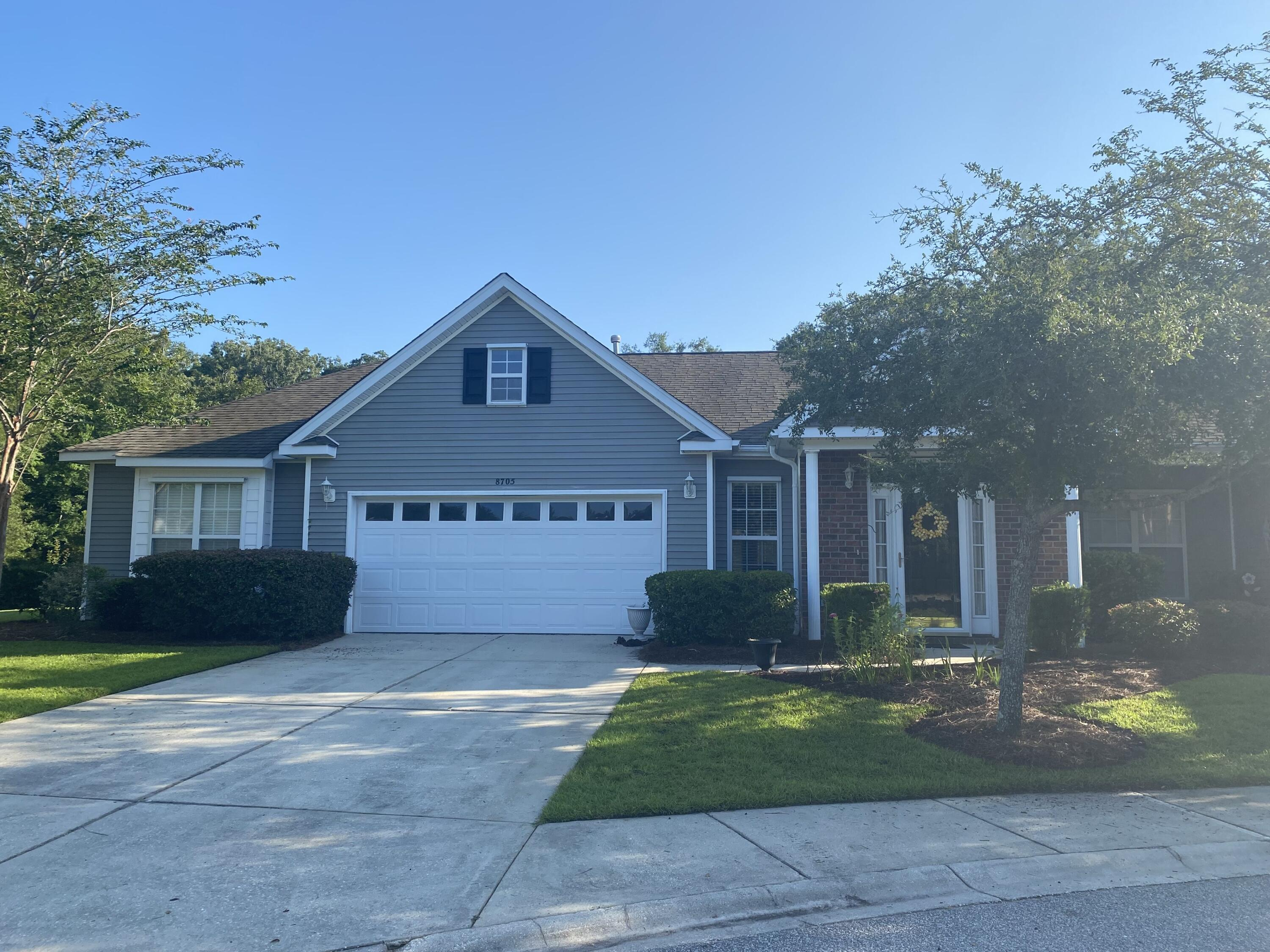 Coosaw Commons Homes For Sale - 8705 Grassy Oak, North Charleston, SC - 0