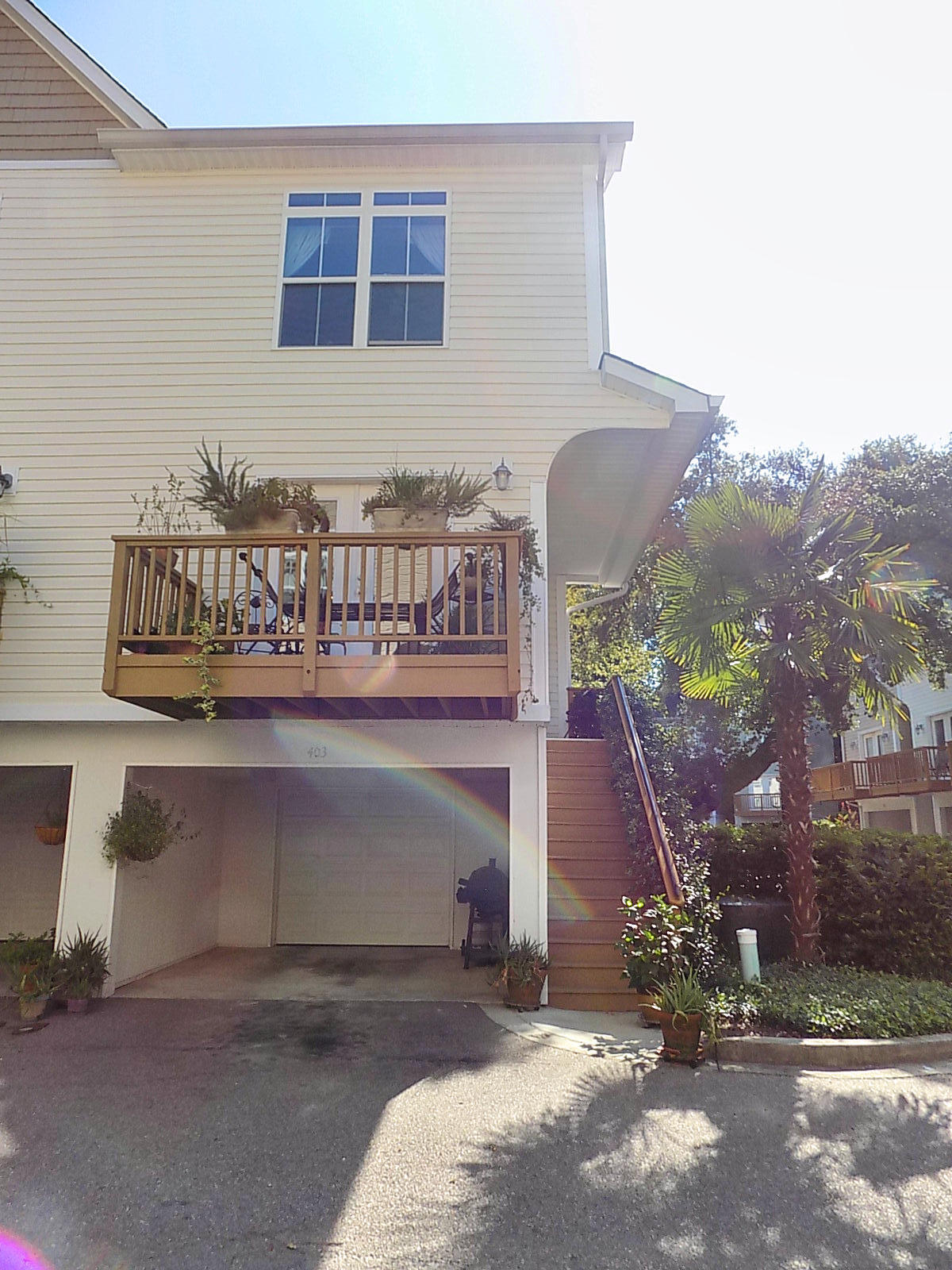 Willow Oaks Homes For Sale - 1829 Dogwood, Charleston, SC - 29