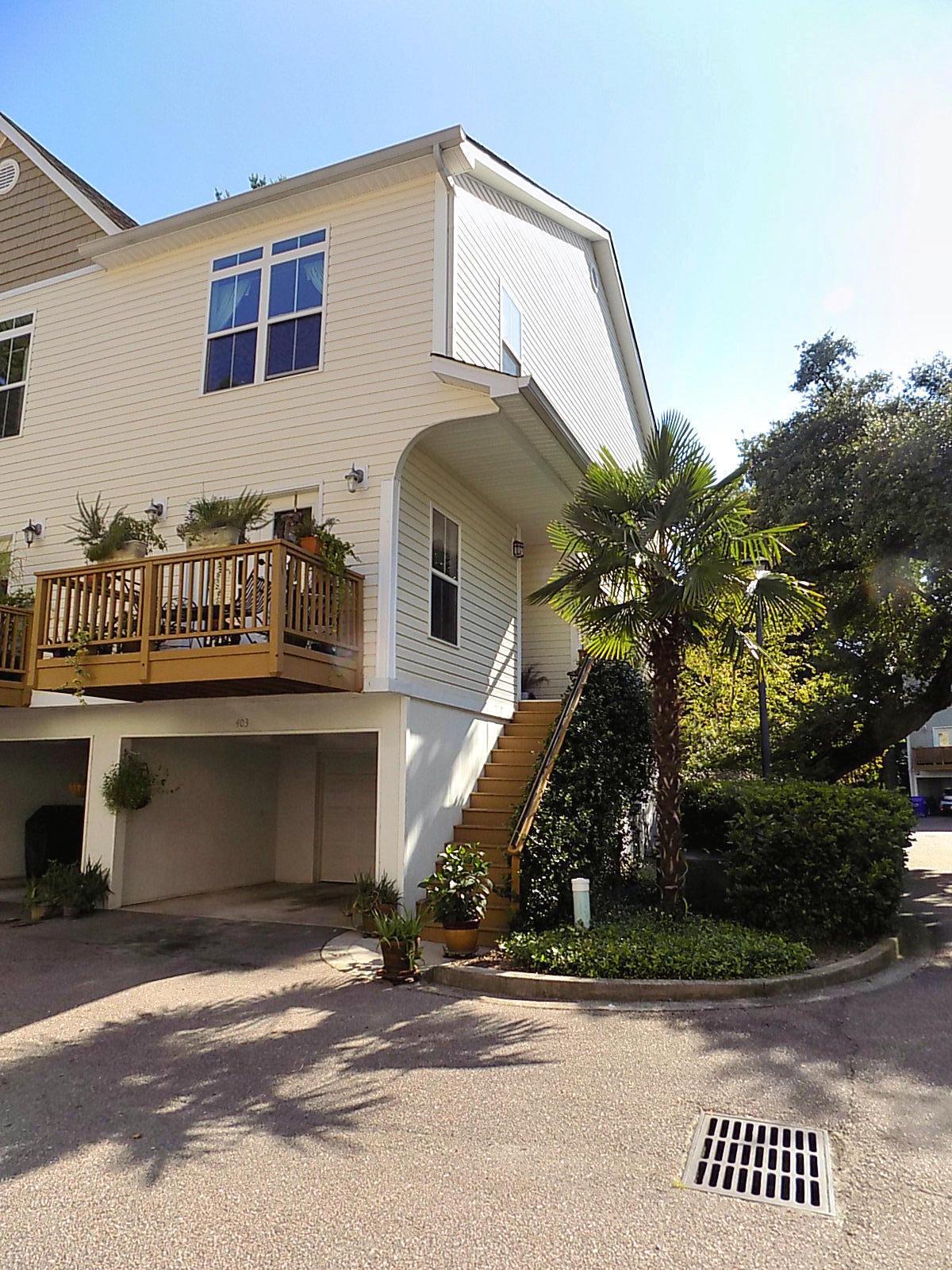 Willow Oaks Homes For Sale - 1829 Dogwood, Charleston, SC - 31