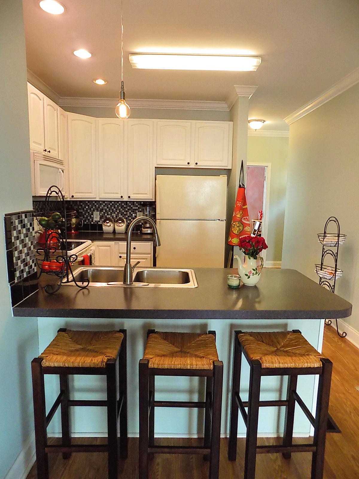 Willow Oaks Homes For Sale - 1829 Dogwood, Charleston, SC - 20