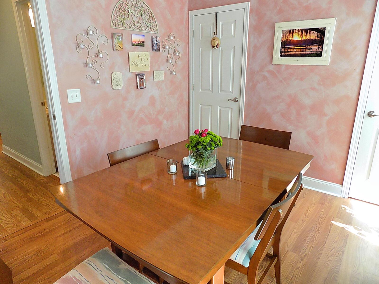 Willow Oaks Homes For Sale - 1829 Dogwood, Charleston, SC - 13
