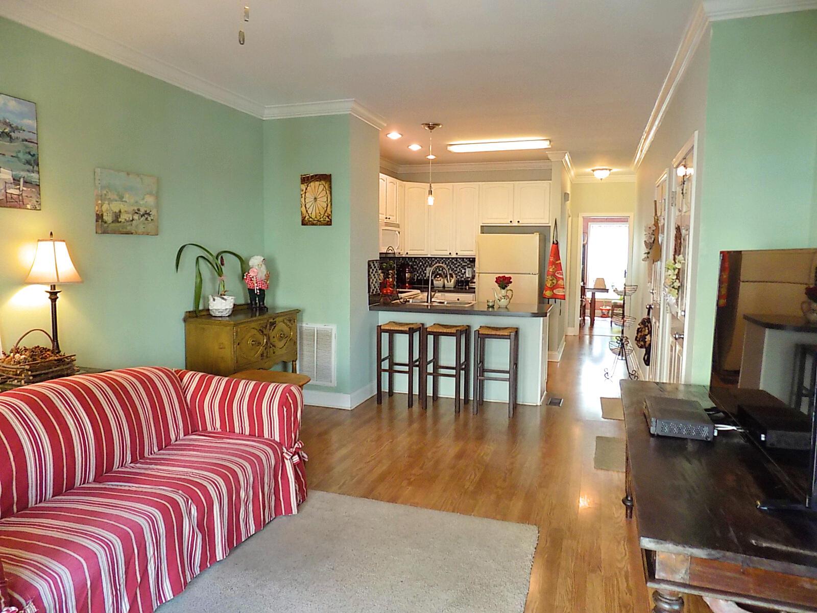 Willow Oaks Homes For Sale - 1829 Dogwood, Charleston, SC - 23