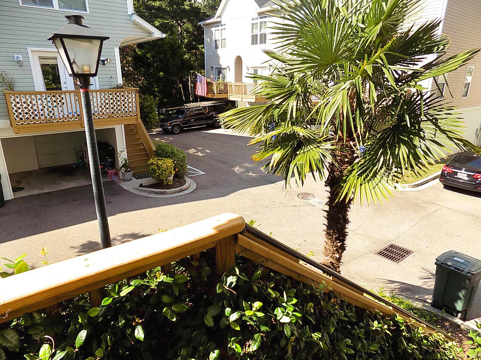 Willow Oaks Homes For Sale - 1829 Dogwood, Charleston, SC - 27