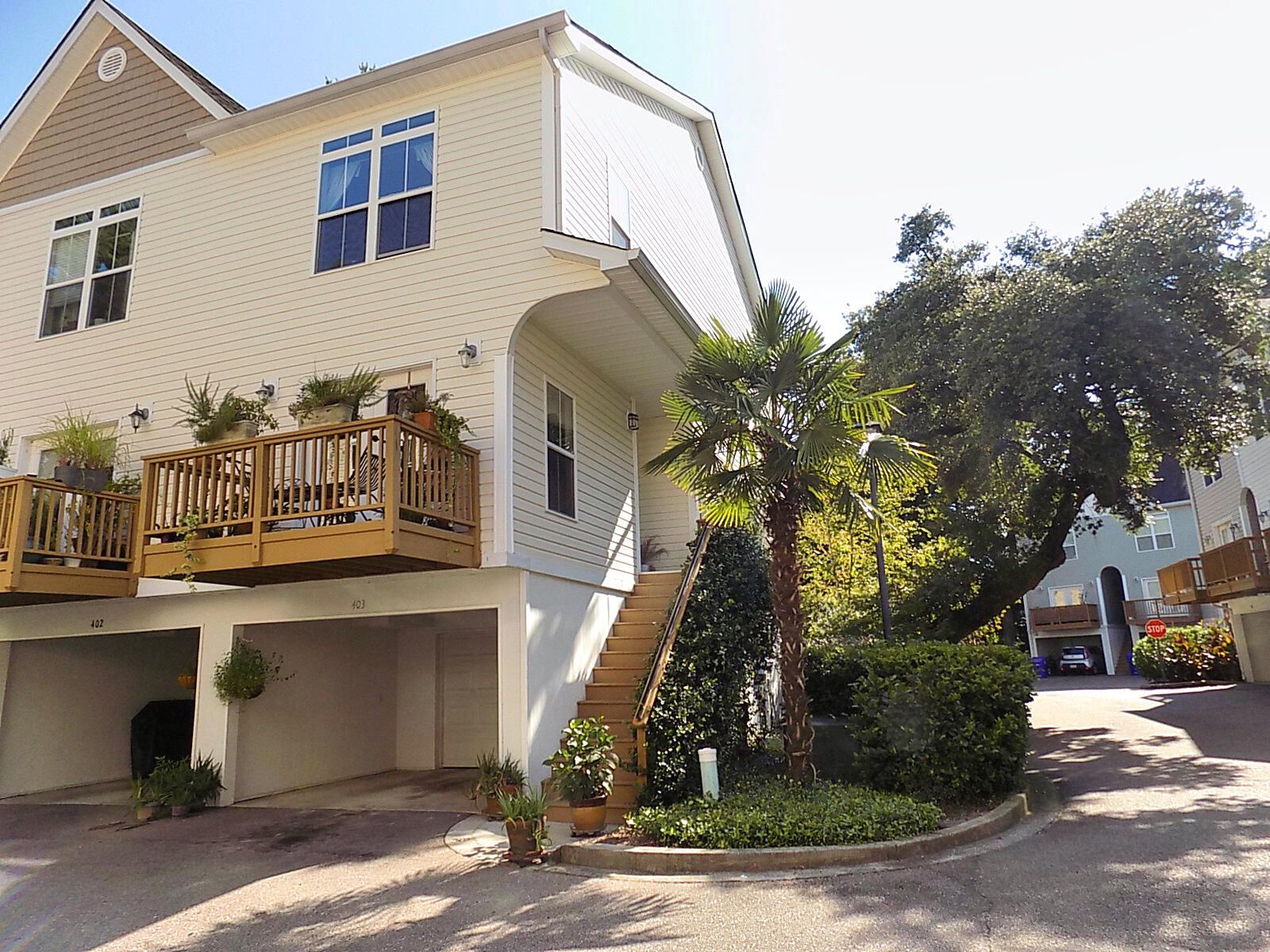 Willow Oaks Homes For Sale - 1829 Dogwood, Charleston, SC - 30