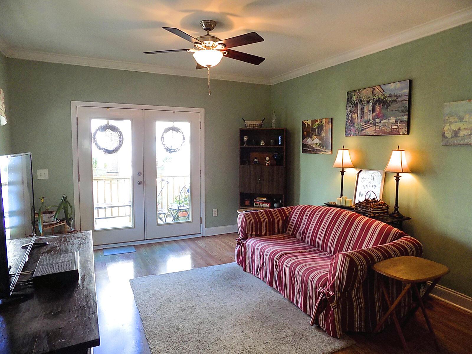 Willow Oaks Homes For Sale - 1829 Dogwood, Charleston, SC - 25