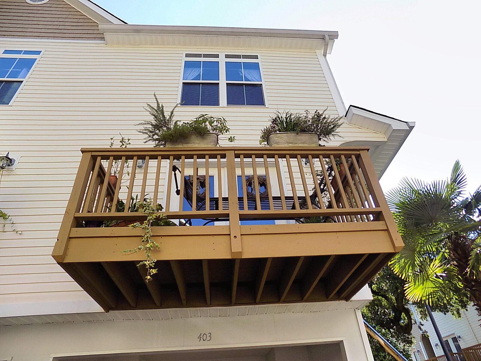 Willow Oaks Homes For Sale - 1829 Dogwood, Charleston, SC - 21