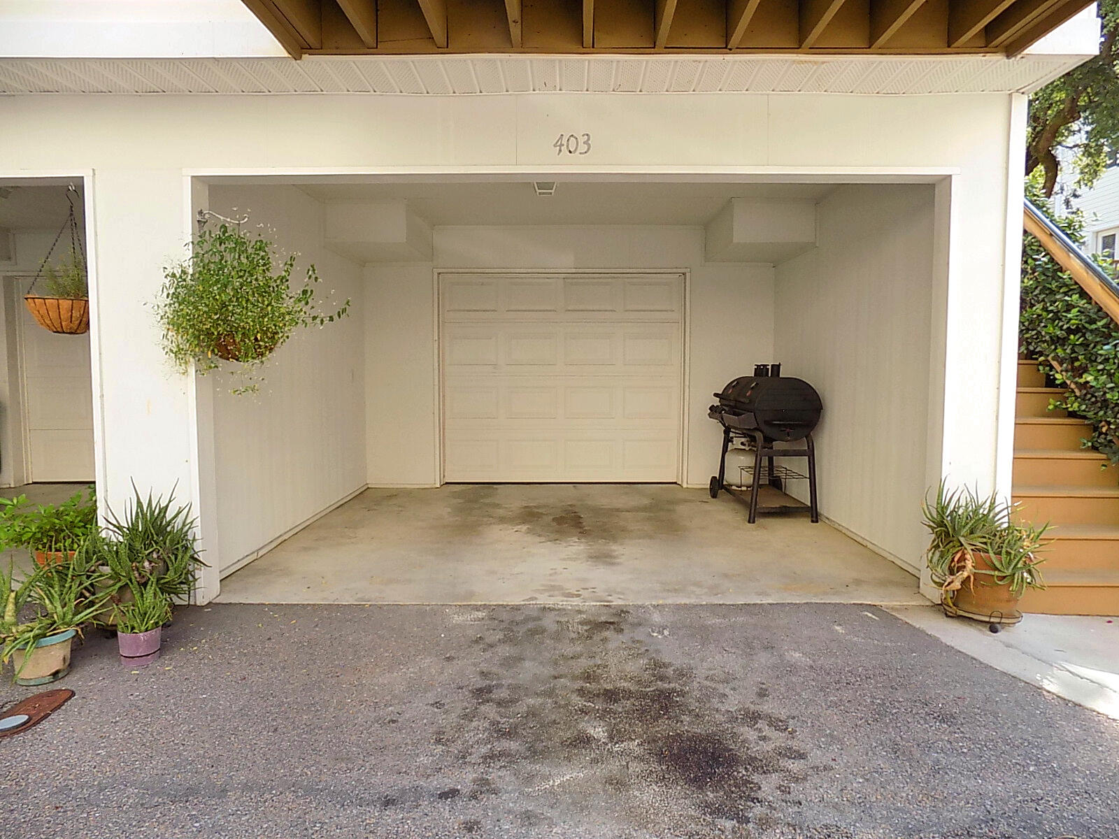 Willow Oaks Homes For Sale - 1829 Dogwood, Charleston, SC - 32