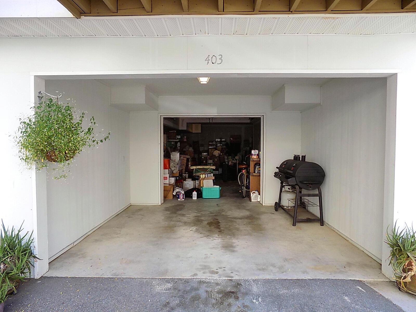 Willow Oaks Homes For Sale - 1829 Dogwood, Charleston, SC - 33