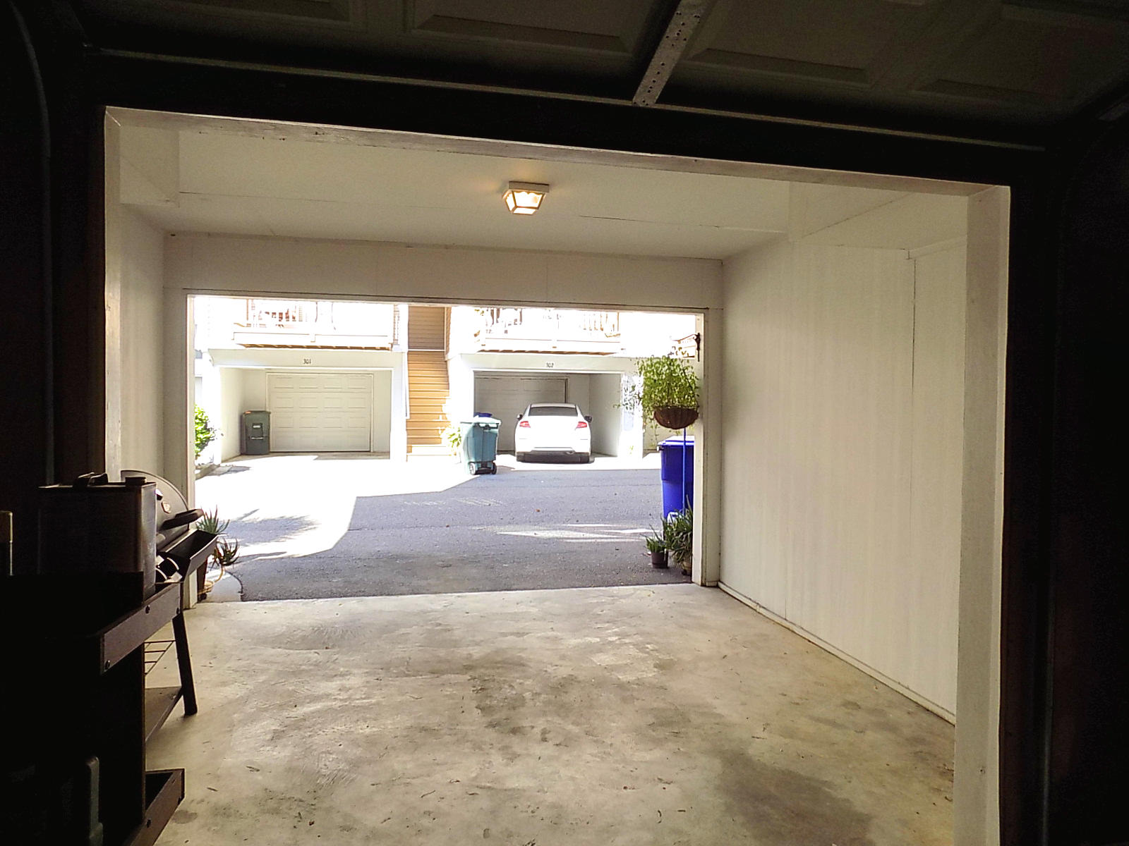 Willow Oaks Homes For Sale - 1829 Dogwood, Charleston, SC - 34