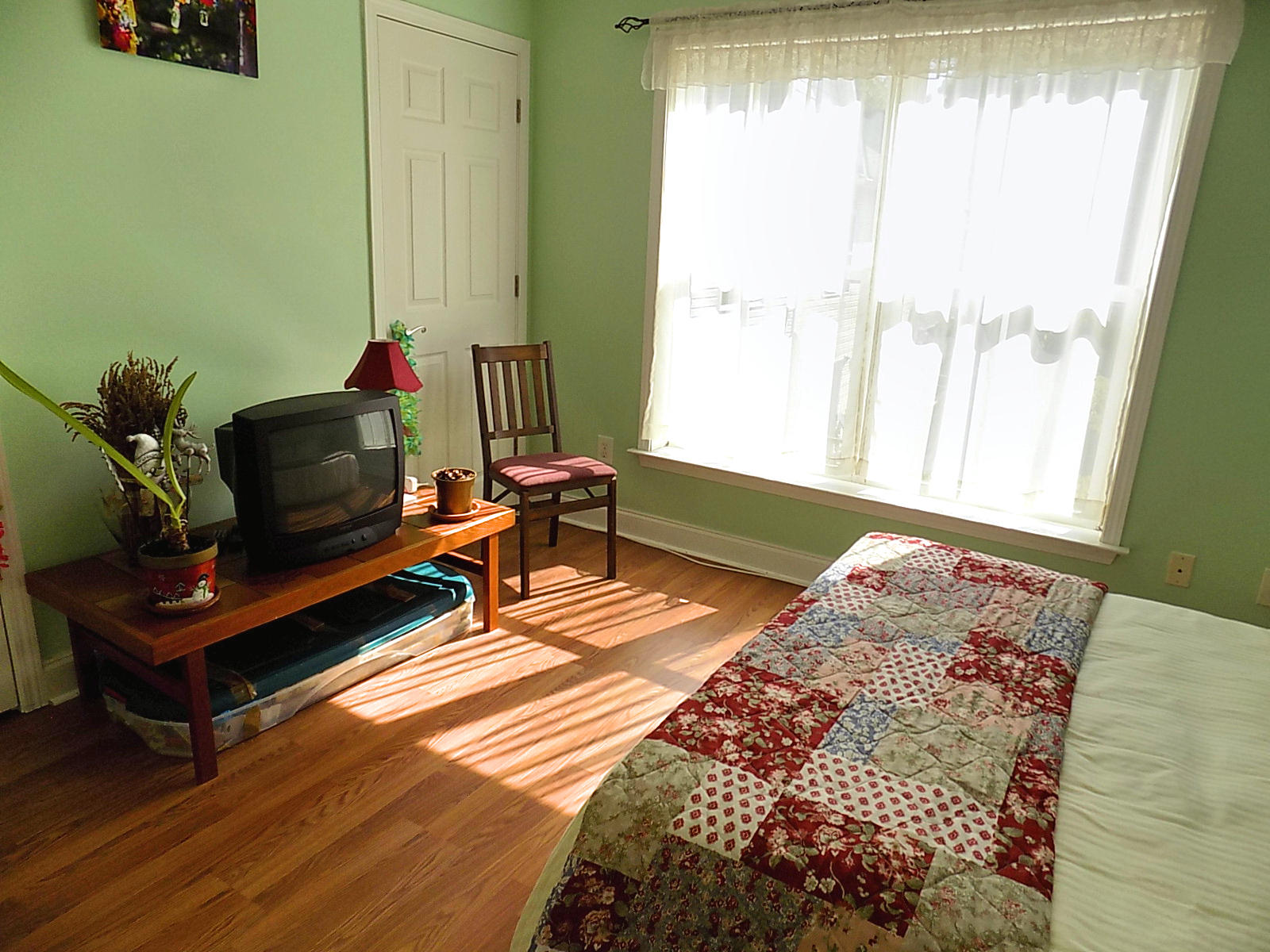 Willow Oaks Homes For Sale - 1829 Dogwood, Charleston, SC - 36