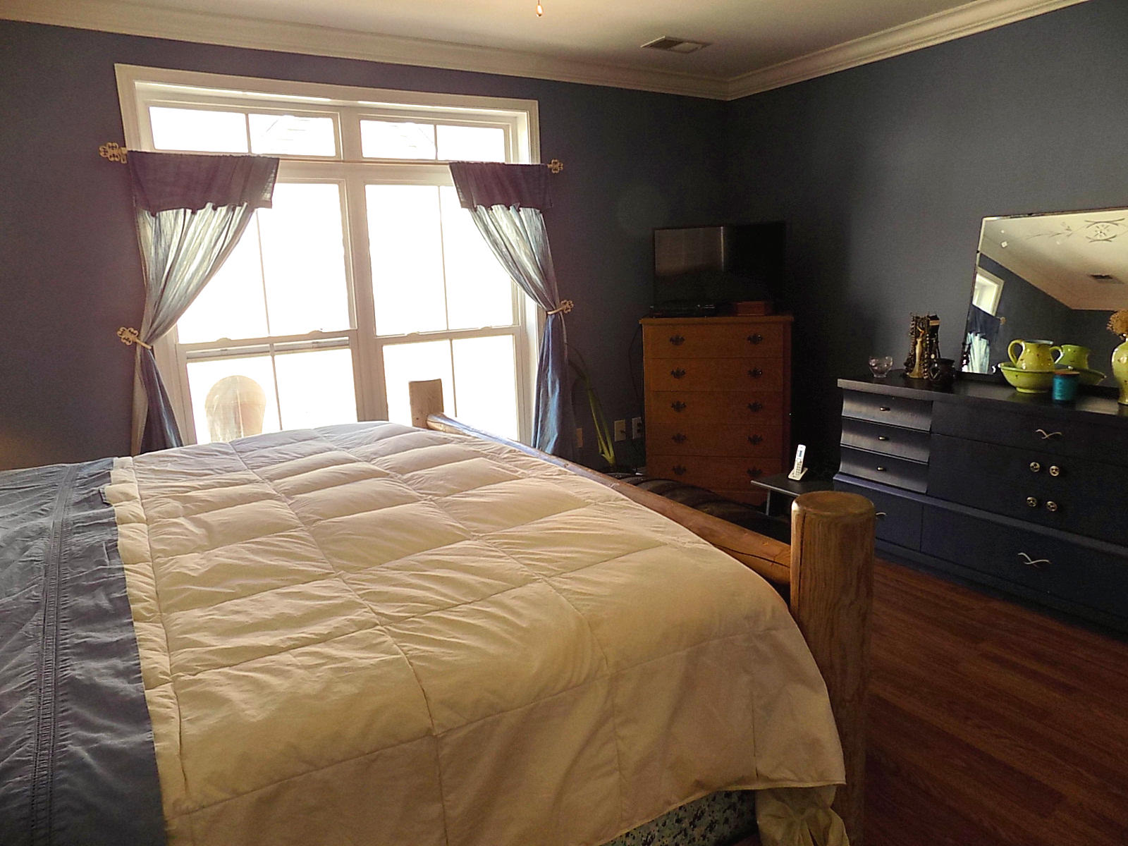 Willow Oaks Homes For Sale - 1829 Dogwood, Charleston, SC - 7