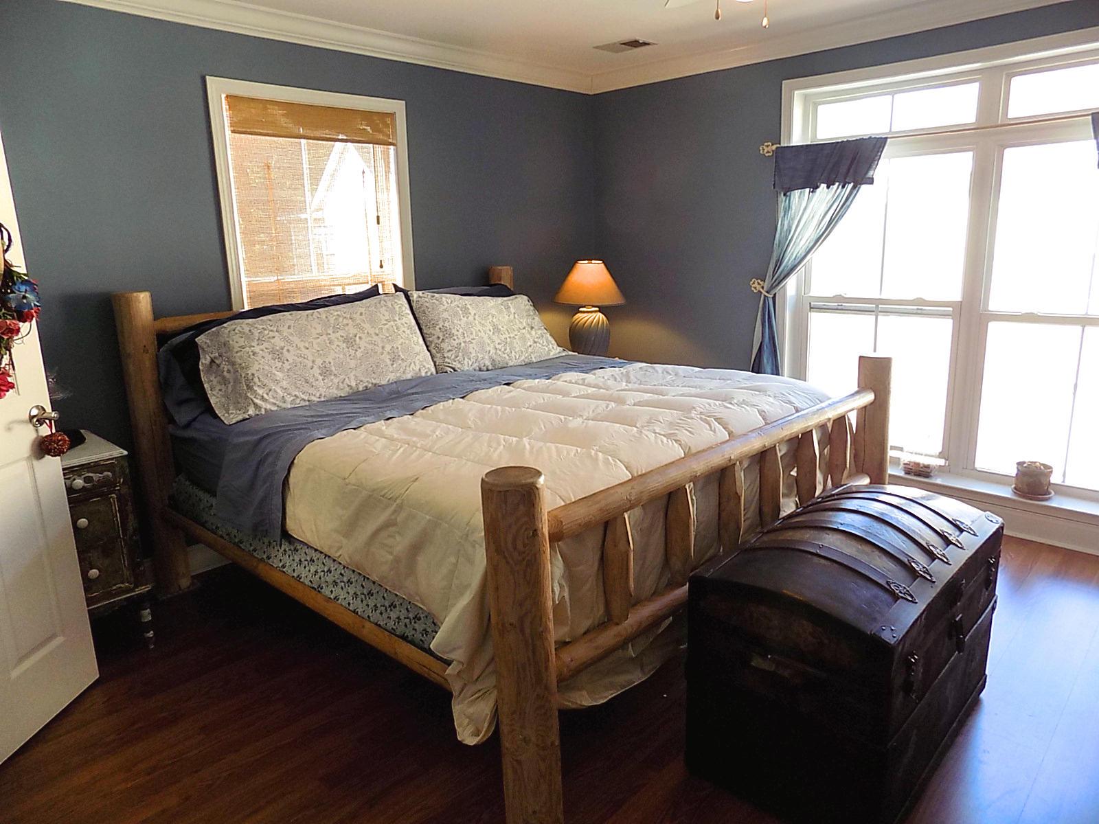 Willow Oaks Homes For Sale - 1829 Dogwood, Charleston, SC - 6
