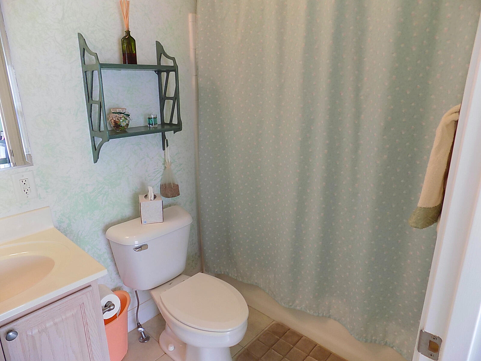 Willow Oaks Homes For Sale - 1829 Dogwood, Charleston, SC - 35