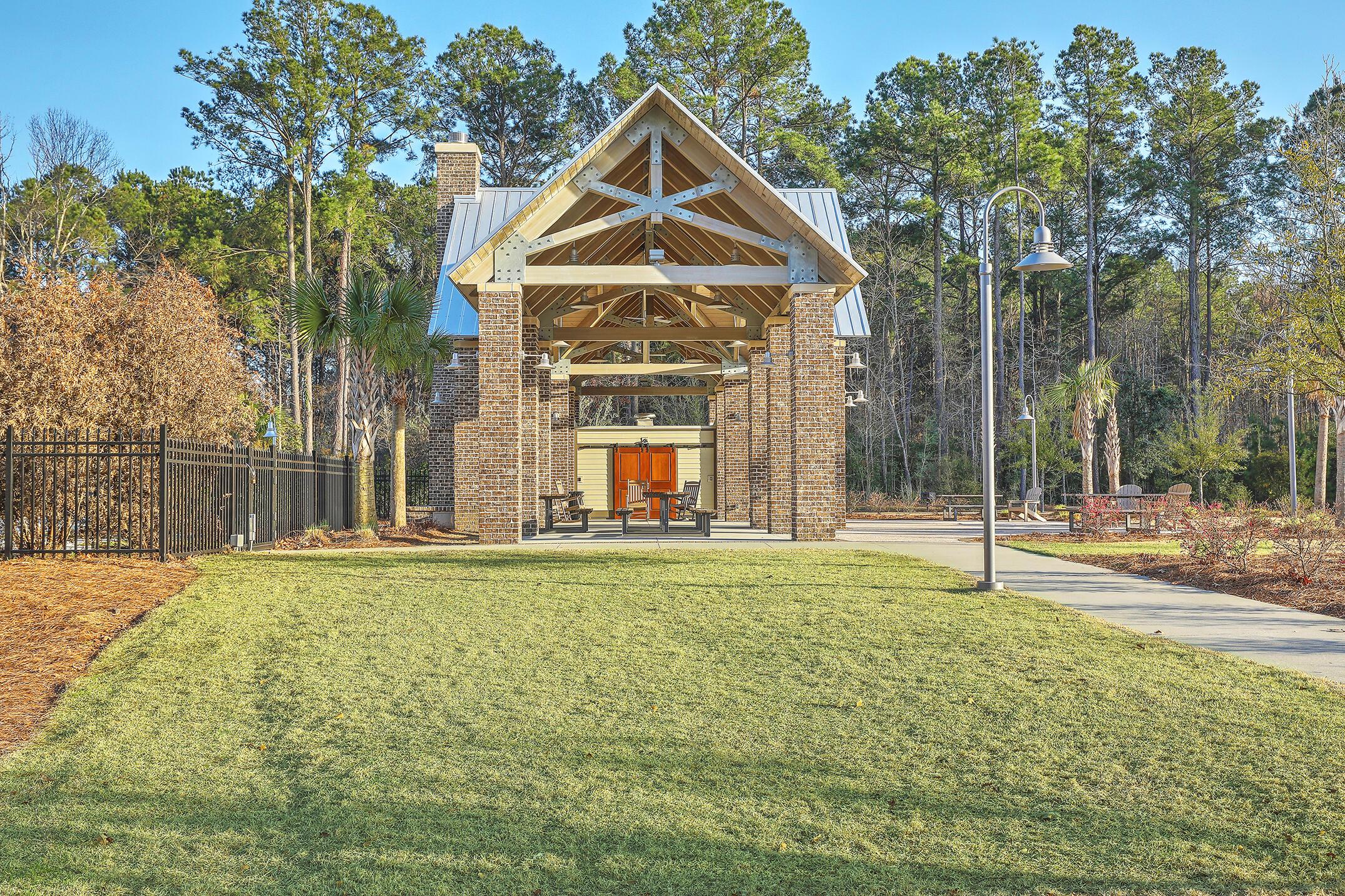 Carolina Park Homes For Sale - 1539 Harriman, Mount Pleasant, SC - 8