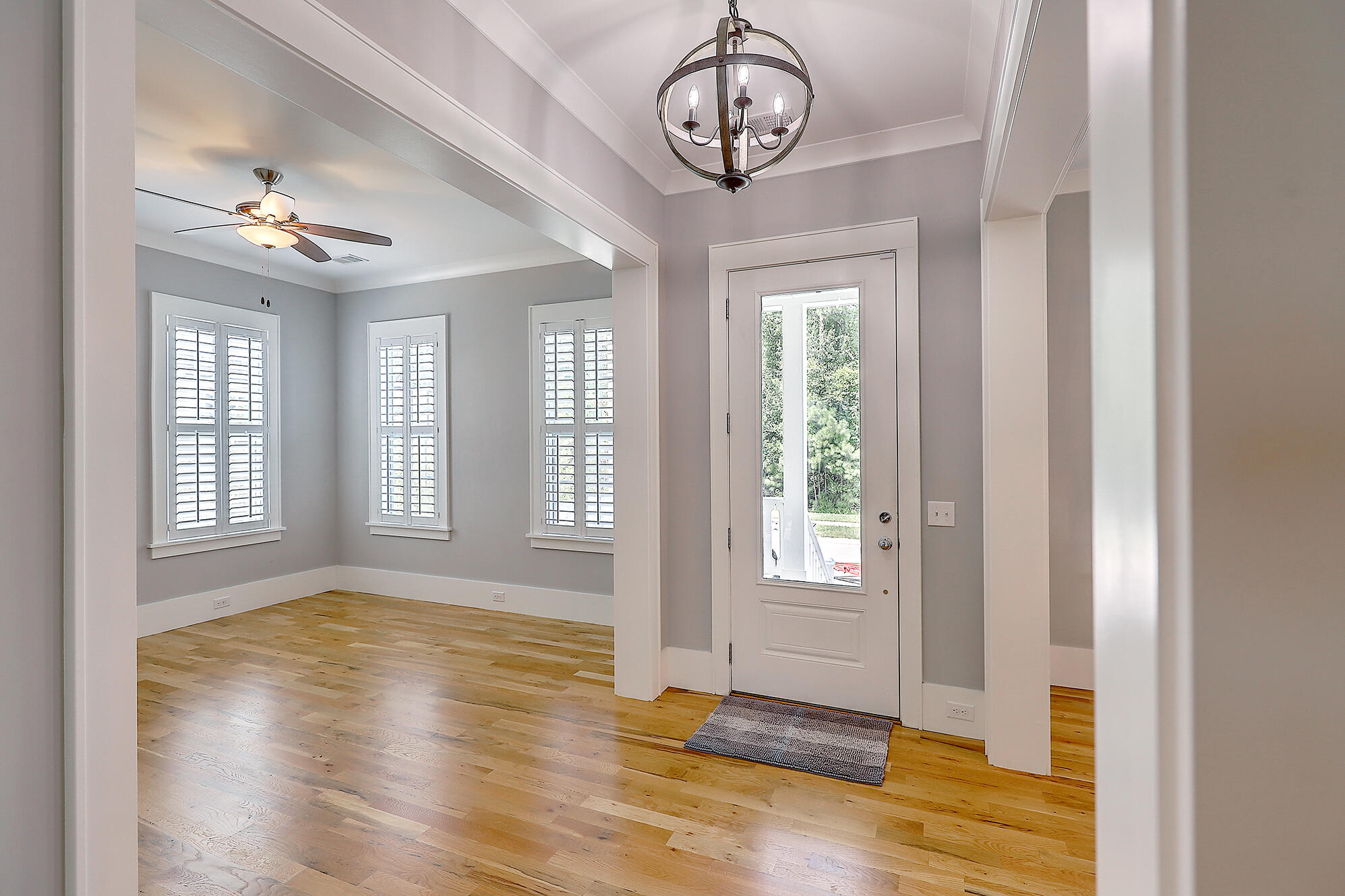 Carolina Park Homes For Sale - 1539 Harriman, Mount Pleasant, SC - 43