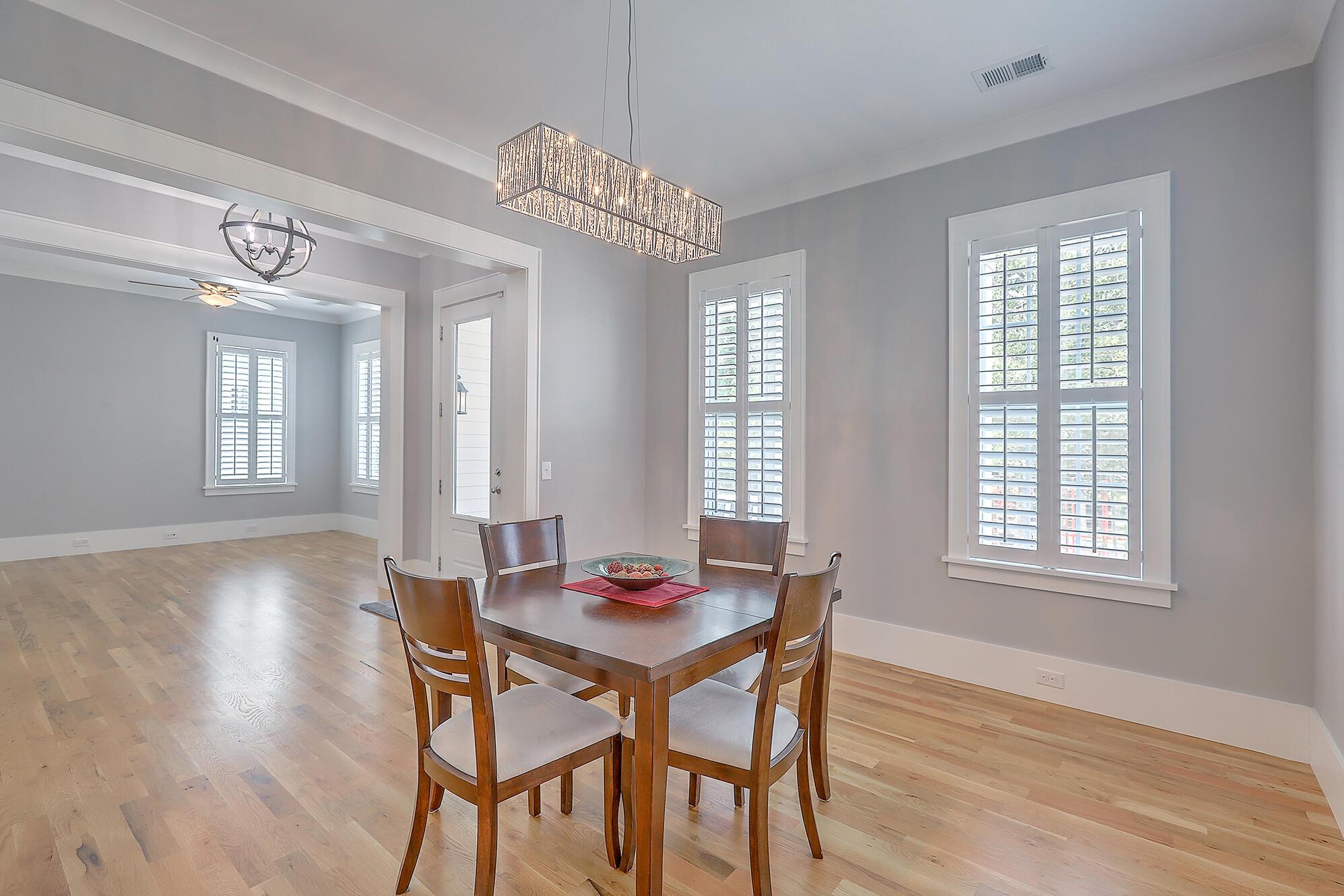 Carolina Park Homes For Sale - 1539 Harriman, Mount Pleasant, SC - 42