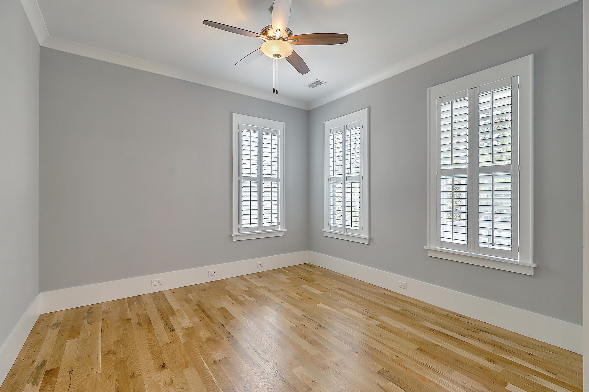 Carolina Park Homes For Sale - 1539 Harriman, Mount Pleasant, SC - 38
