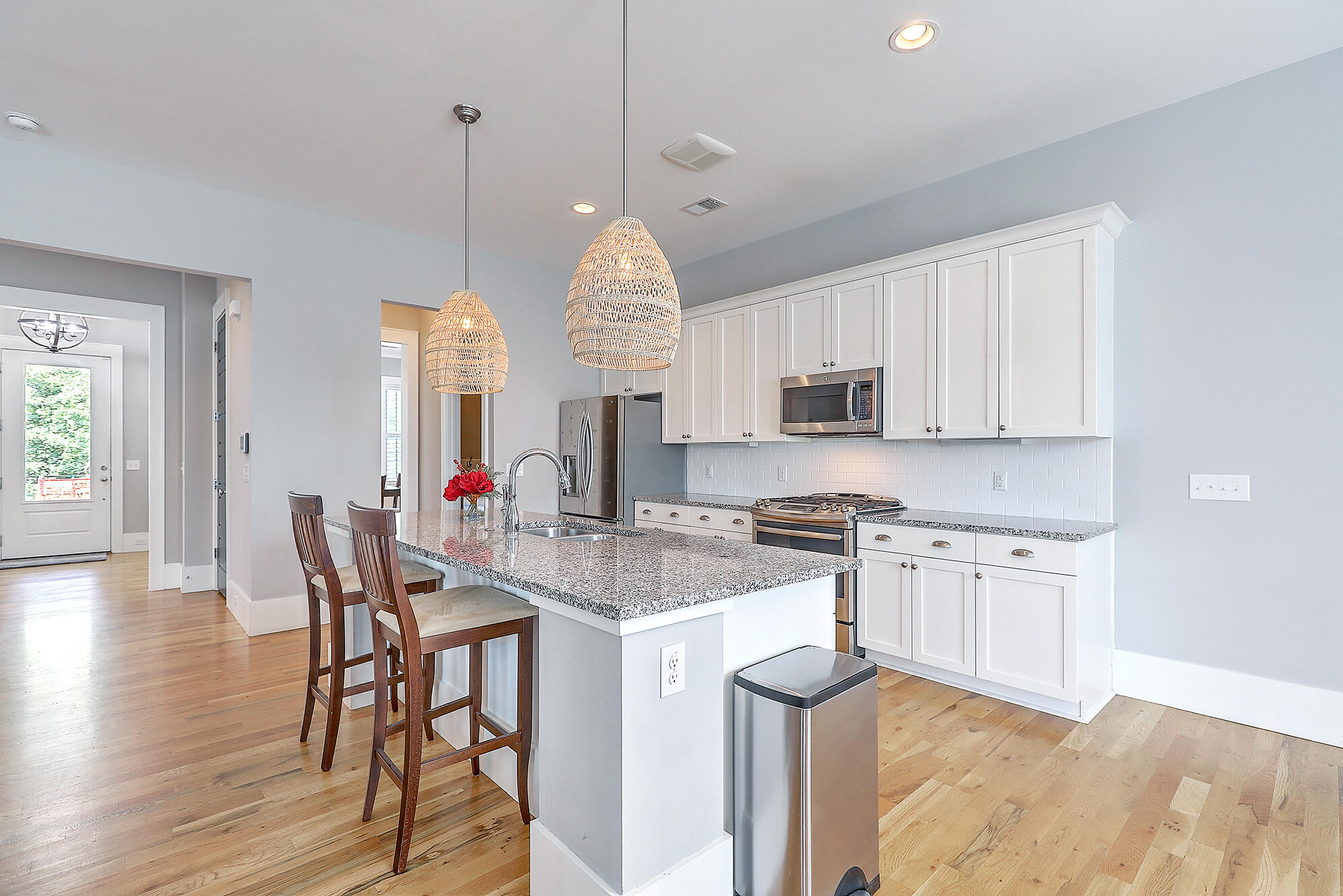 Carolina Park Homes For Sale - 1539 Harriman, Mount Pleasant, SC - 36
