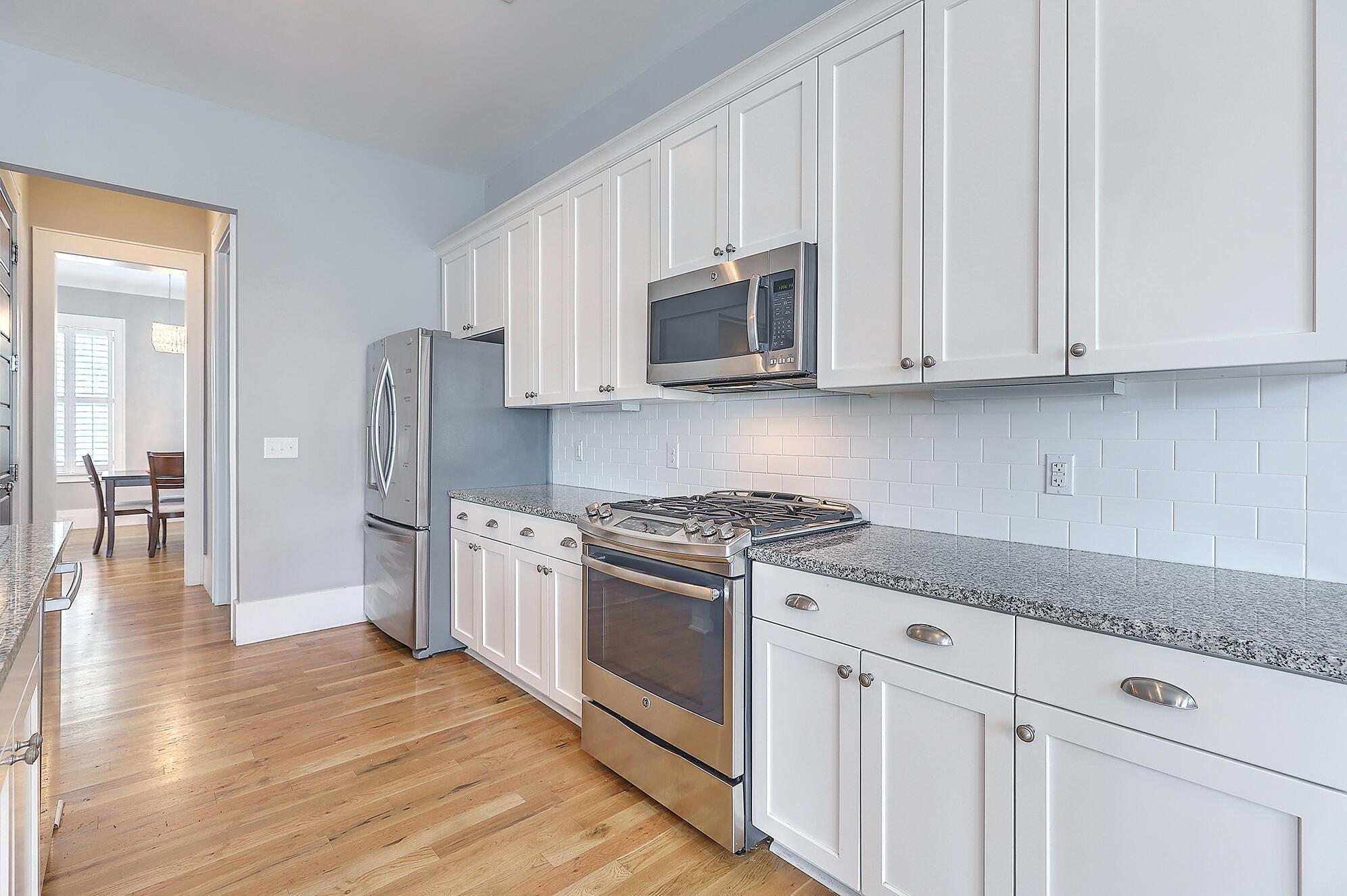 Carolina Park Homes For Sale - 1539 Harriman, Mount Pleasant, SC - 34