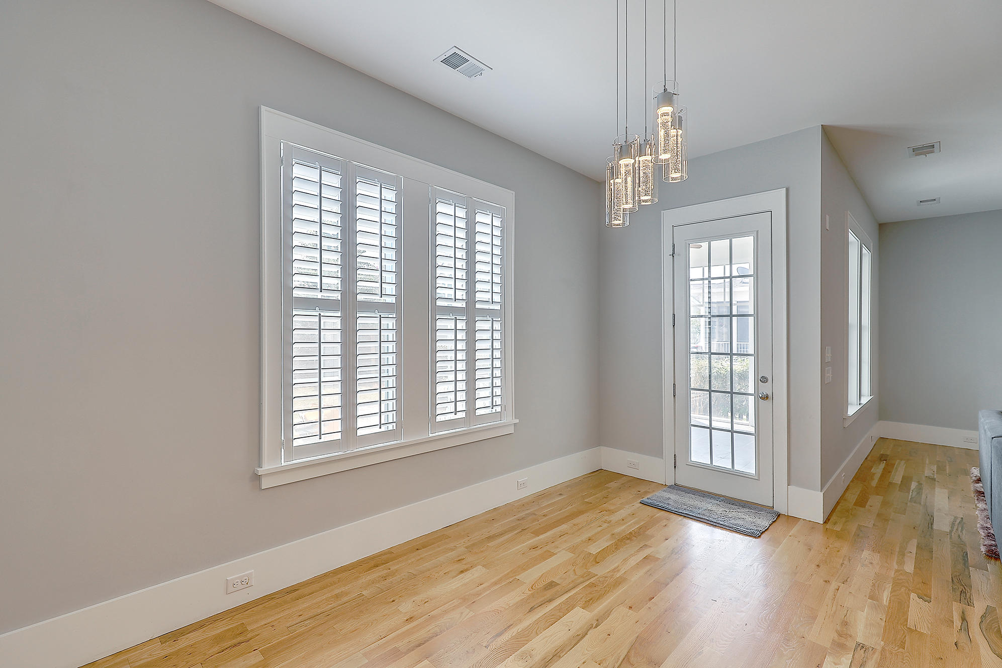 Carolina Park Homes For Sale - 1539 Harriman, Mount Pleasant, SC - 29