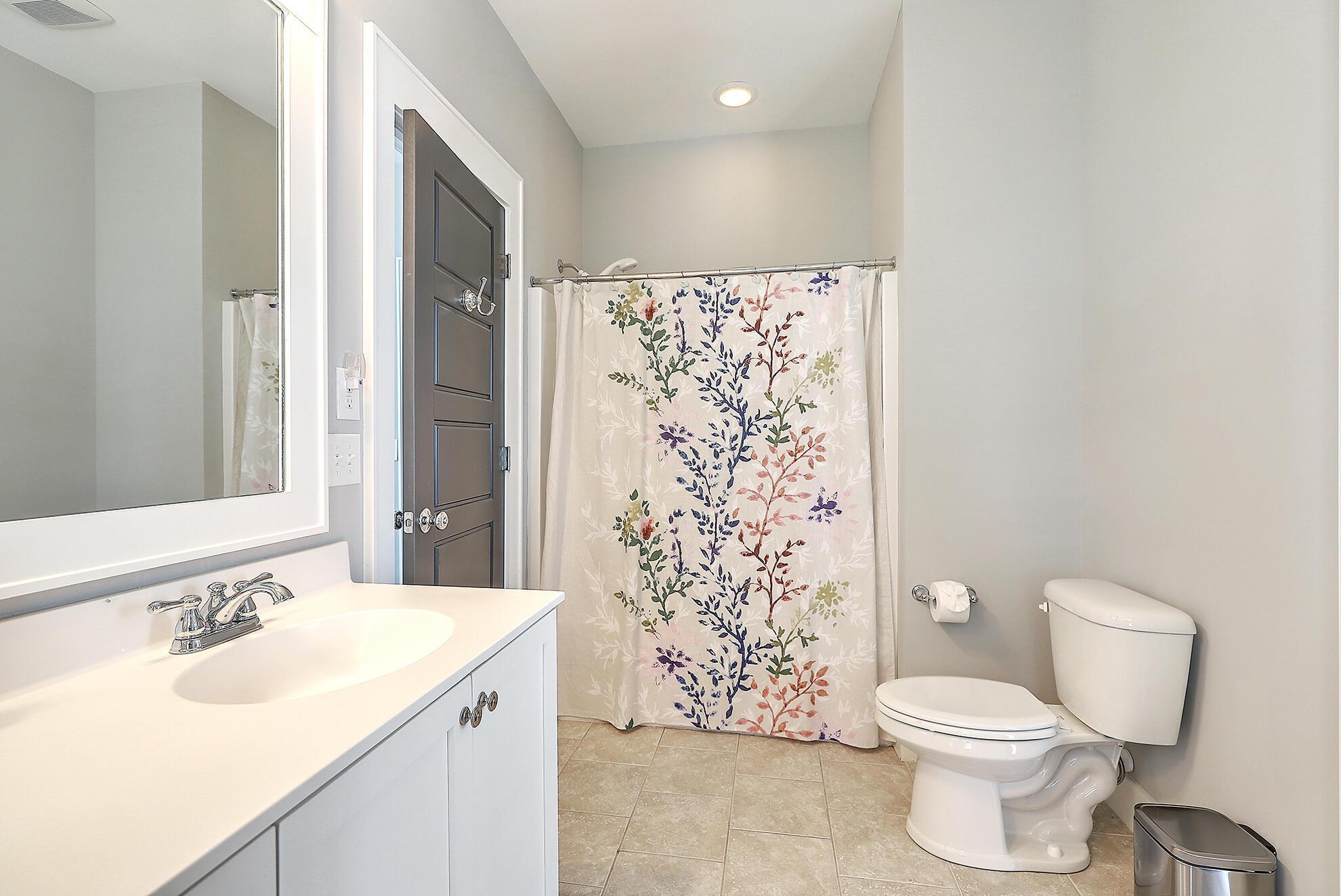 Carolina Park Homes For Sale - 1539 Harriman, Mount Pleasant, SC - 12