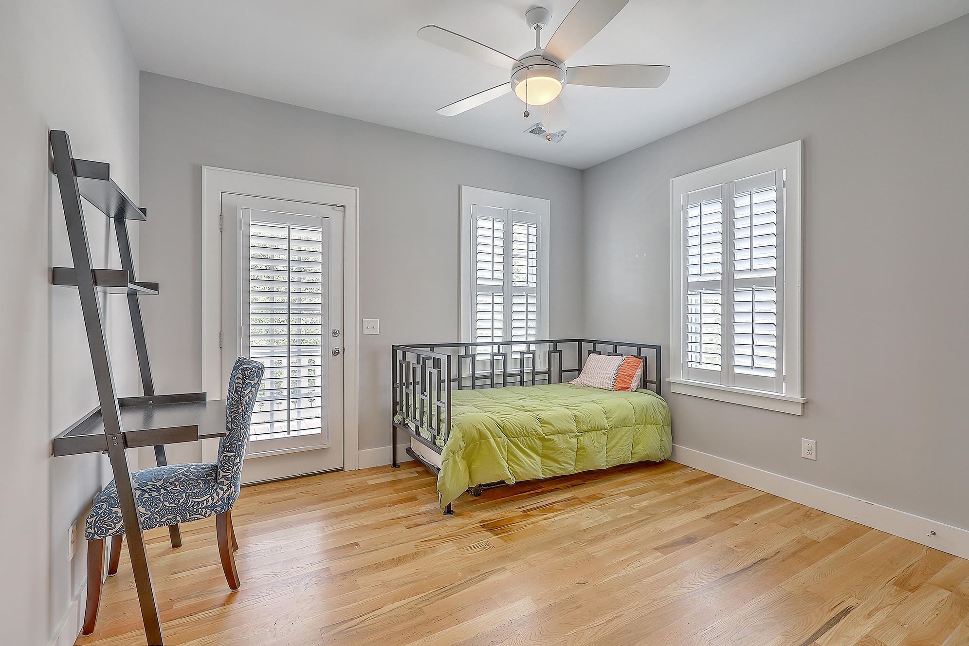 Carolina Park Homes For Sale - 1539 Harriman, Mount Pleasant, SC - 18