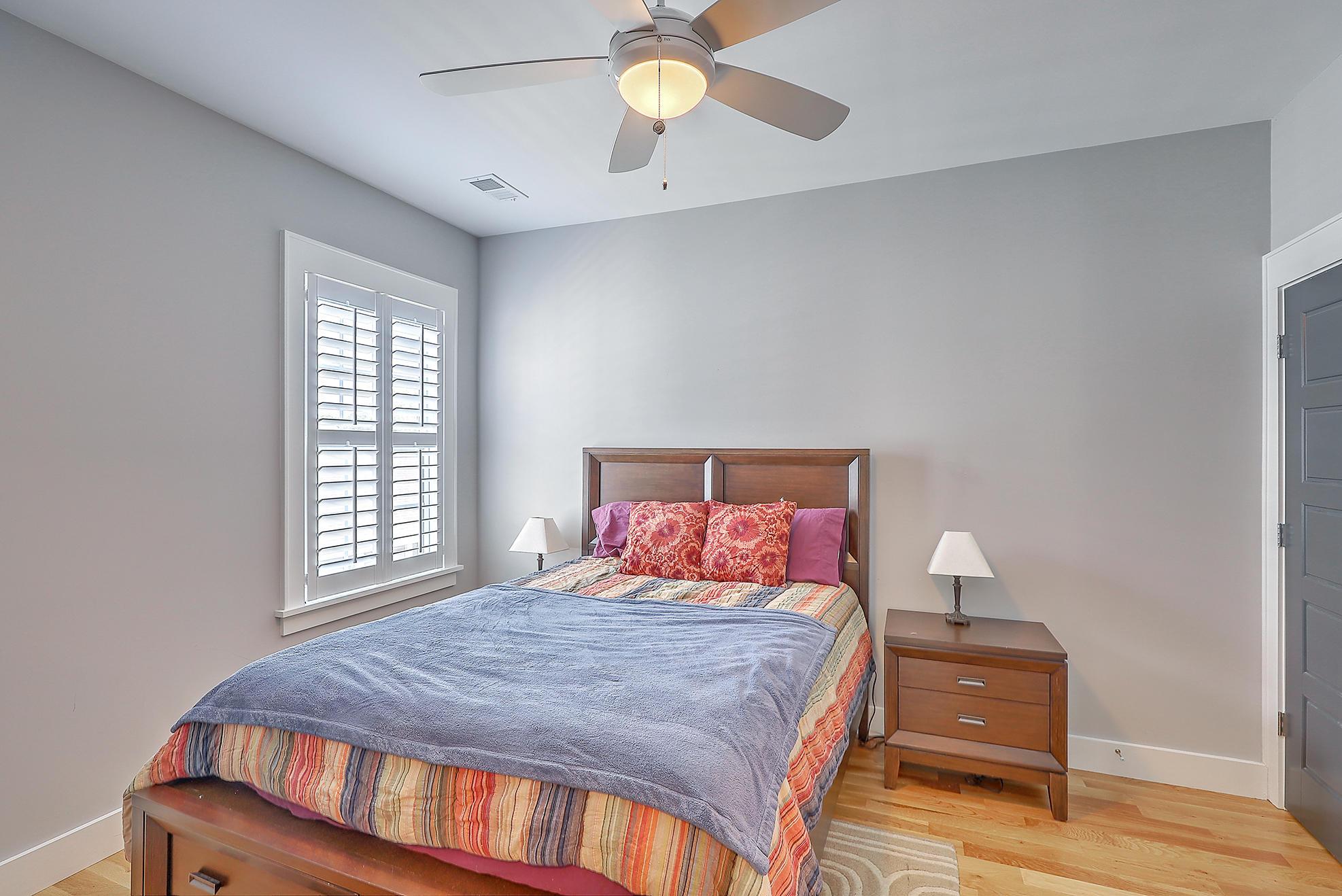 Carolina Park Homes For Sale - 1539 Harriman, Mount Pleasant, SC - 17