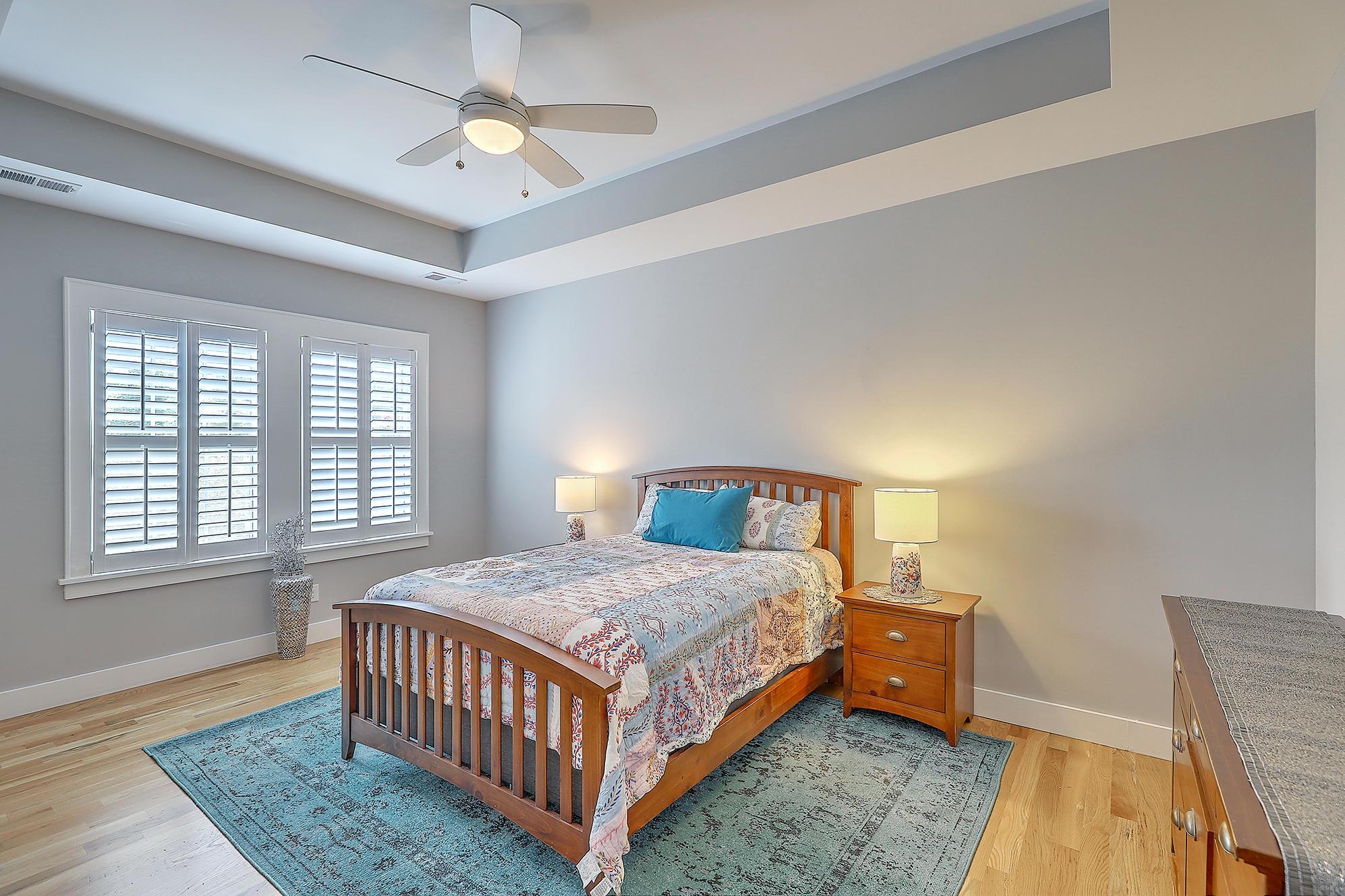 Carolina Park Homes For Sale - 1539 Harriman, Mount Pleasant, SC - 23