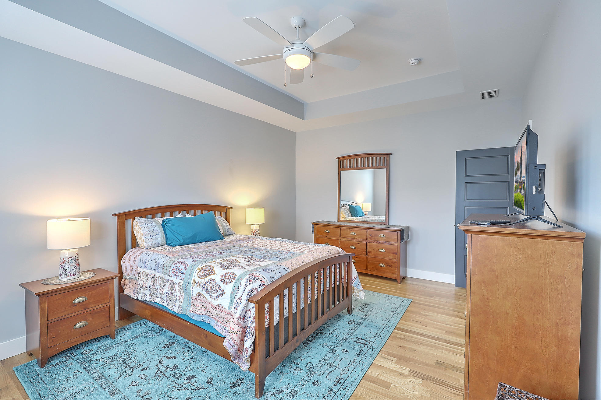 Carolina Park Homes For Sale - 1539 Harriman, Mount Pleasant, SC - 25