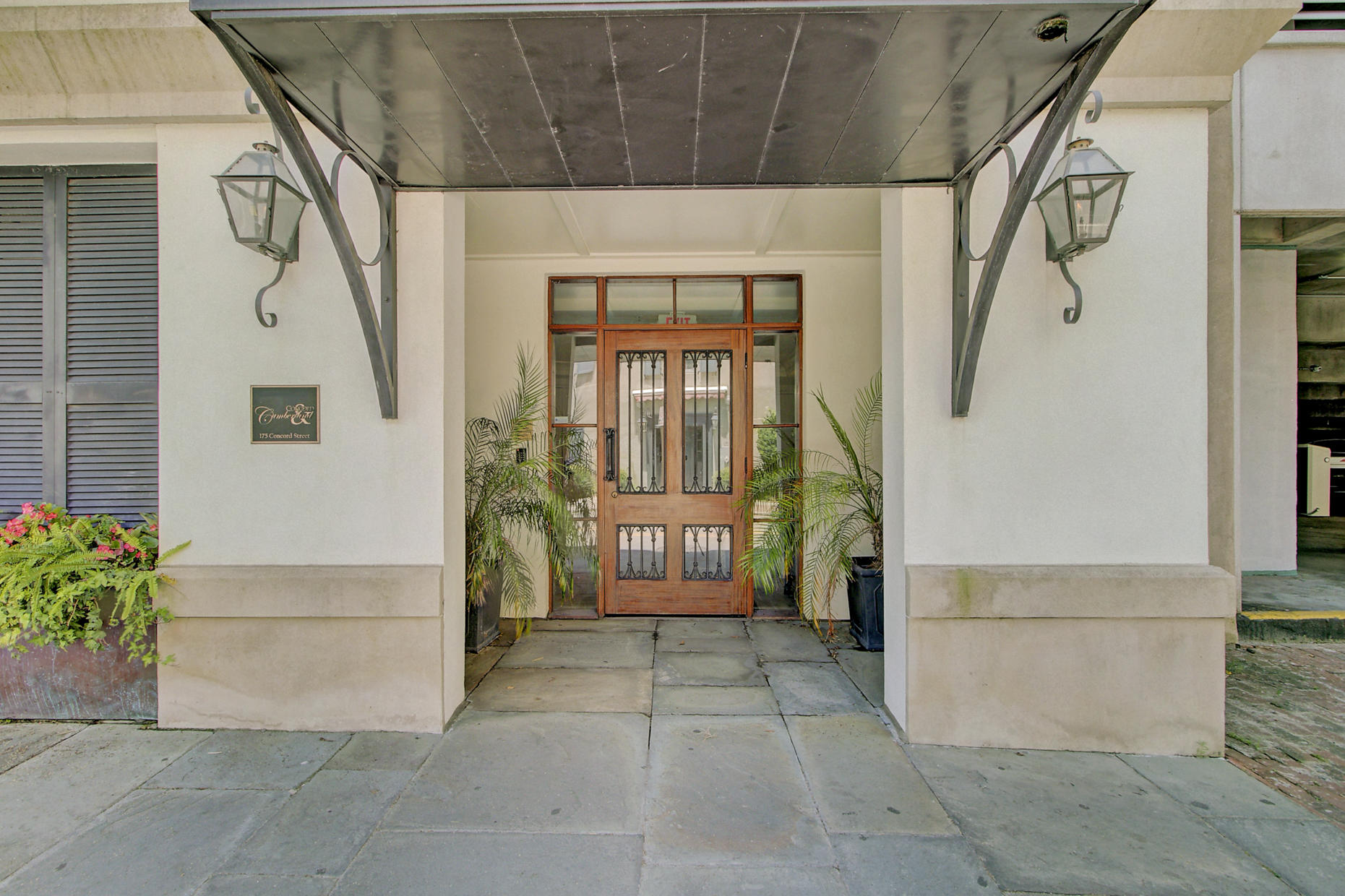 French Quarter Homes For Sale - 175 Concord, Charleston, SC - 31