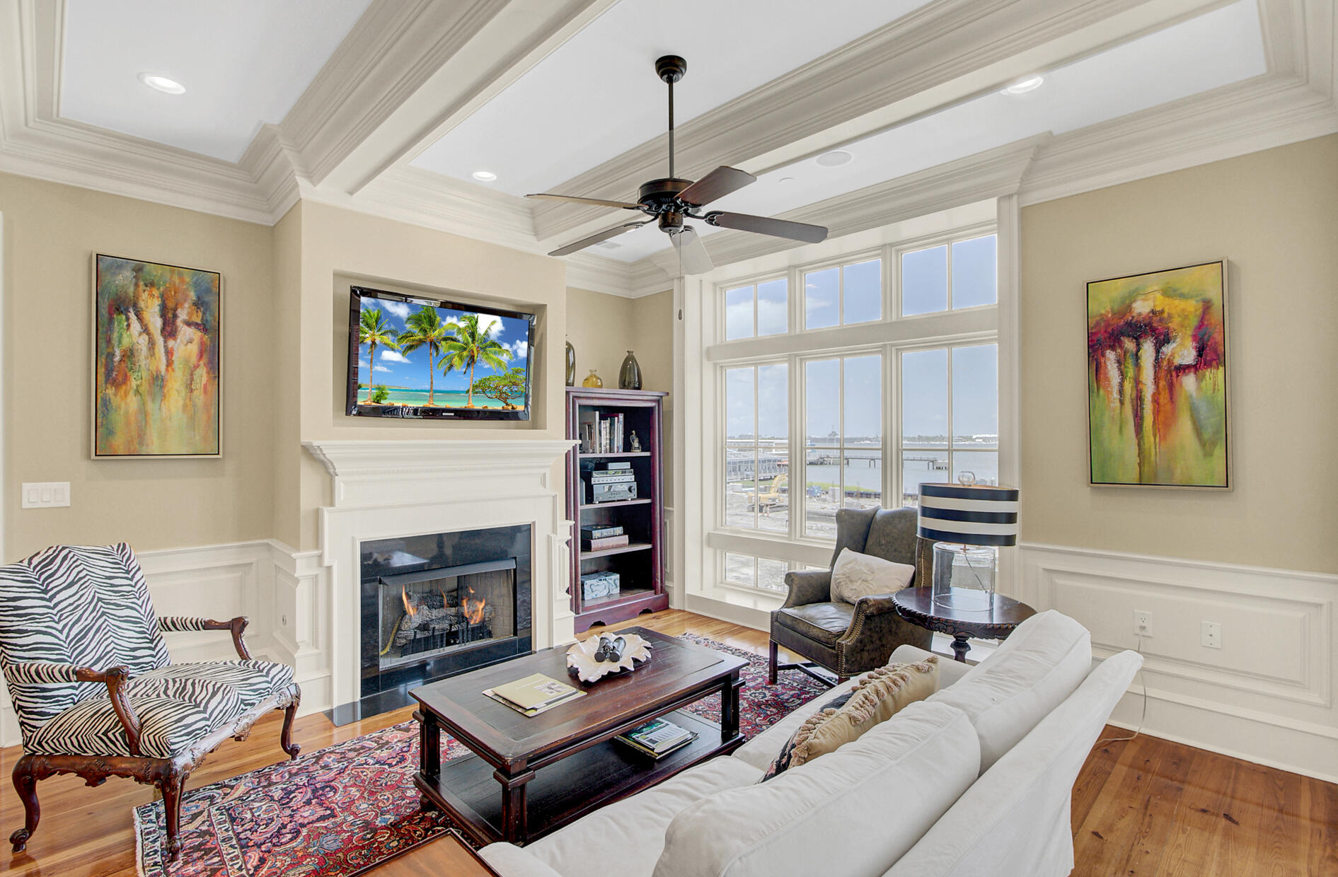 French Quarter Homes For Sale - 175 Concord, Charleston, SC - 13