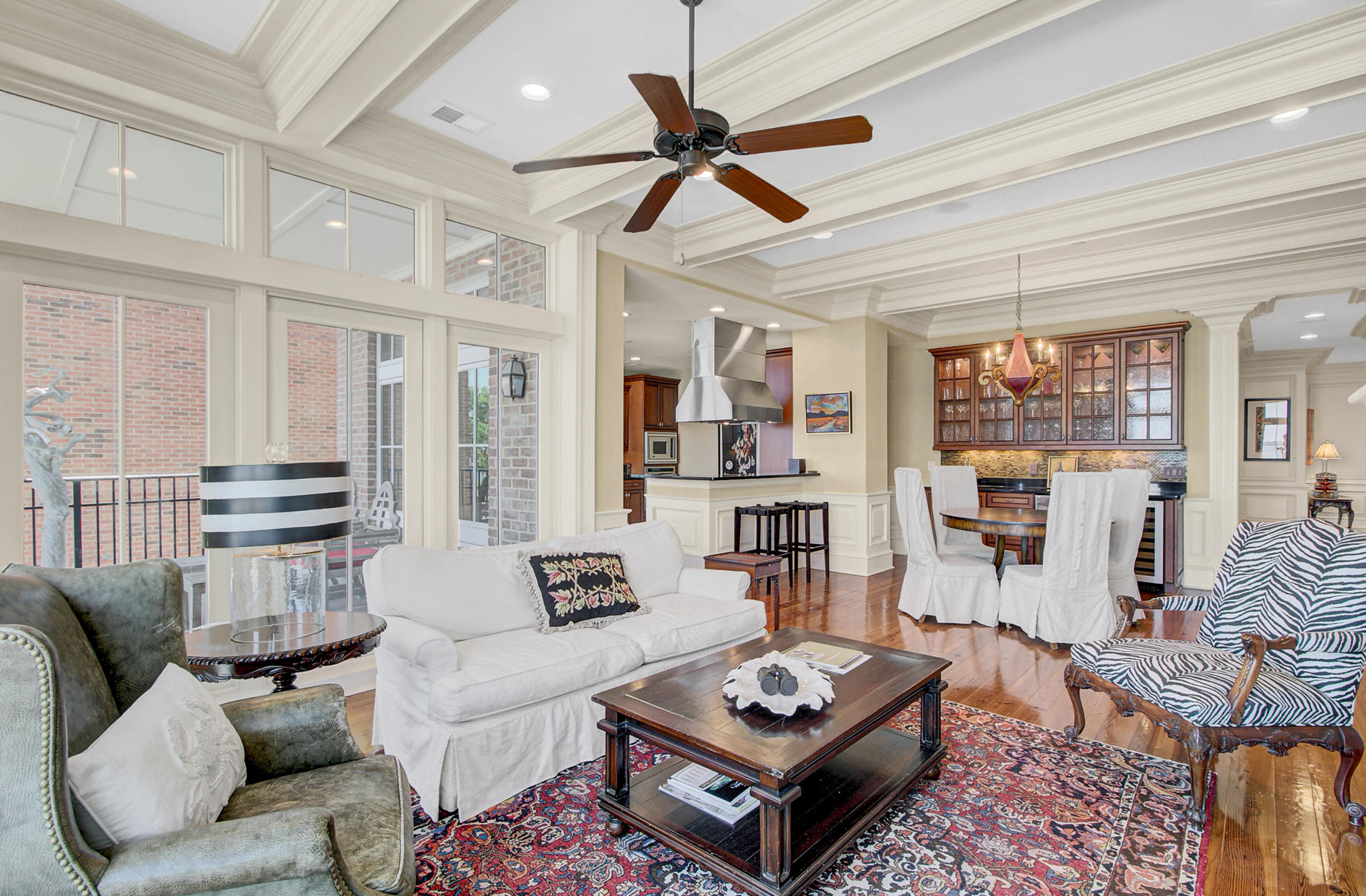 French Quarter Homes For Sale - 175 Concord, Charleston, SC - 10