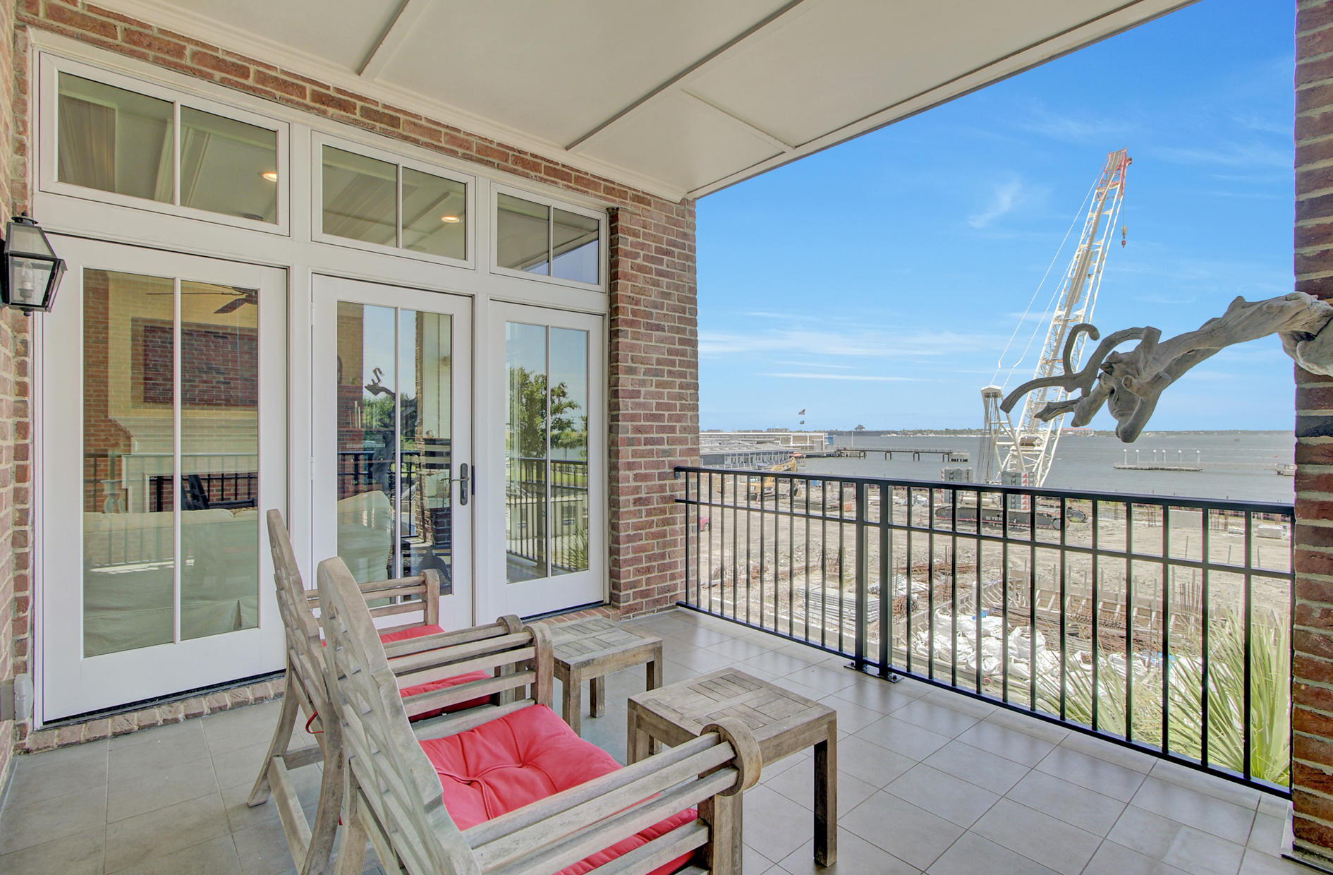 French Quarter Homes For Sale - 175 Concord, Charleston, SC - 17