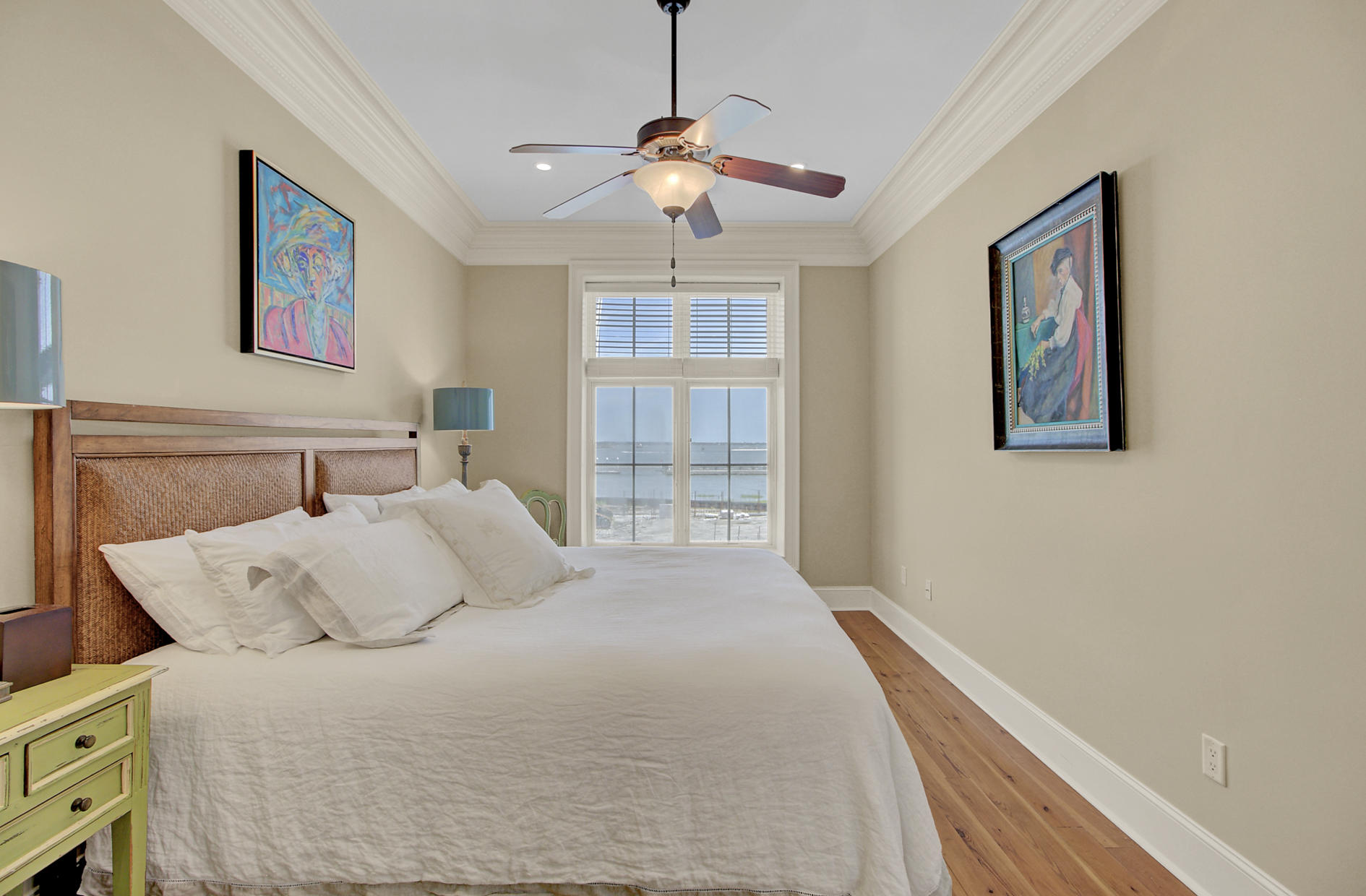 French Quarter Homes For Sale - 175 Concord, Charleston, SC - 45