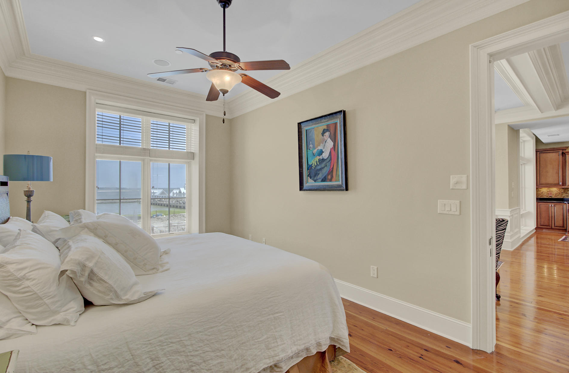 French Quarter Homes For Sale - 175 Concord, Charleston, SC - 0