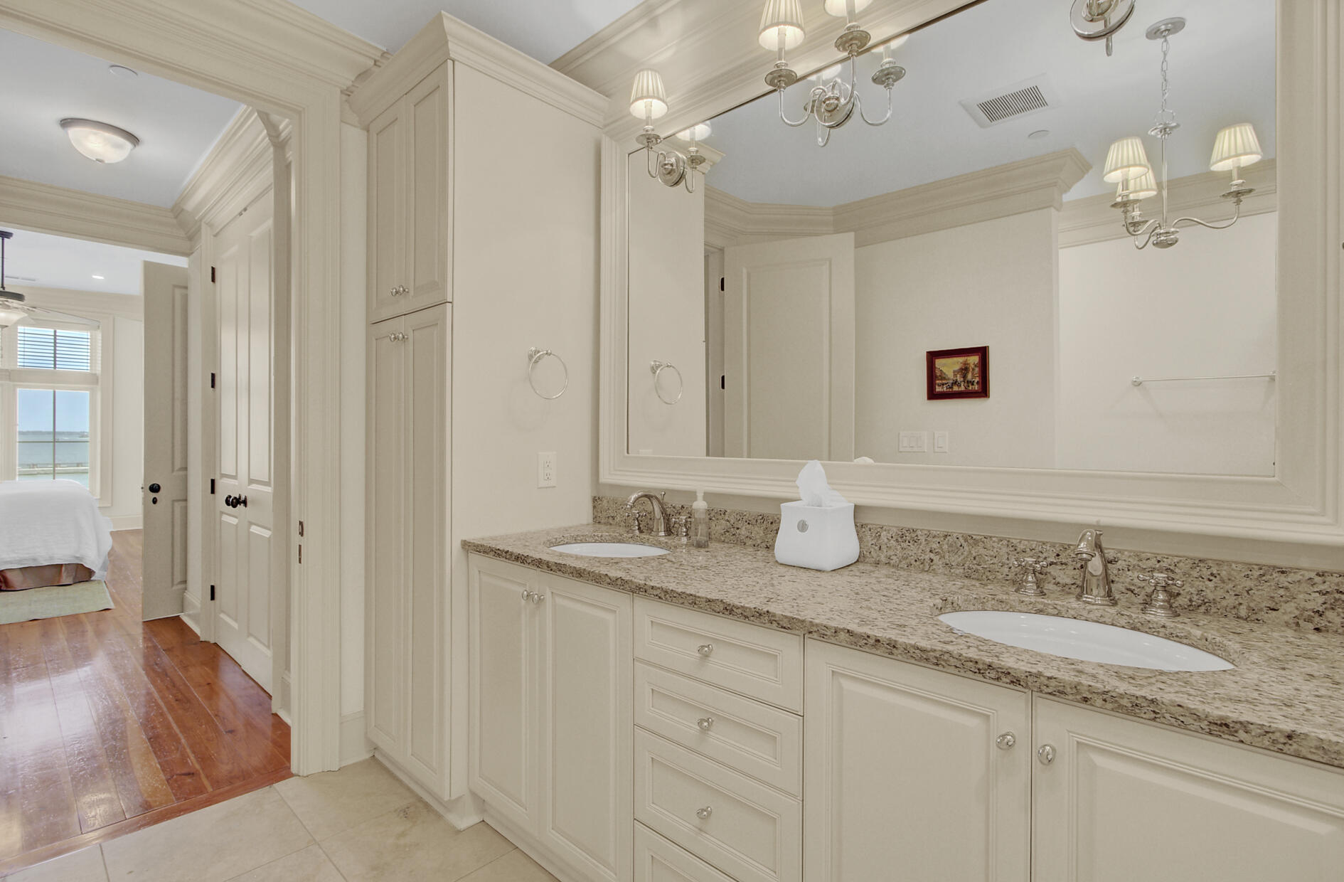 French Quarter Homes For Sale - 175 Concord, Charleston, SC - 43