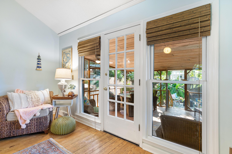 Whitehouse Plantation Homes For Sale - 957 Valley Forge, Charleston, SC - 27