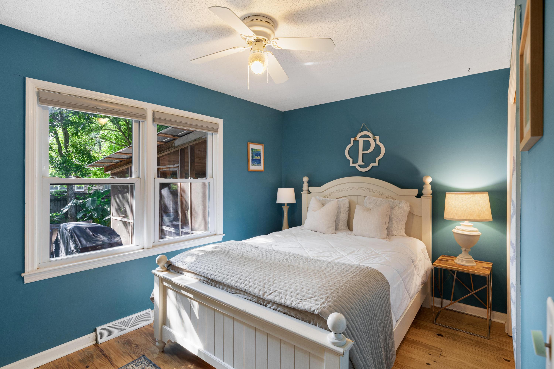 Whitehouse Plantation Homes For Sale - 957 Valley Forge, Charleston, SC - 15