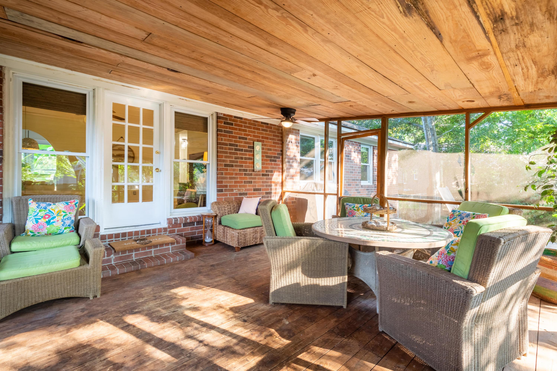 Whitehouse Plantation Homes For Sale - 957 Valley Forge, Charleston, SC - 4