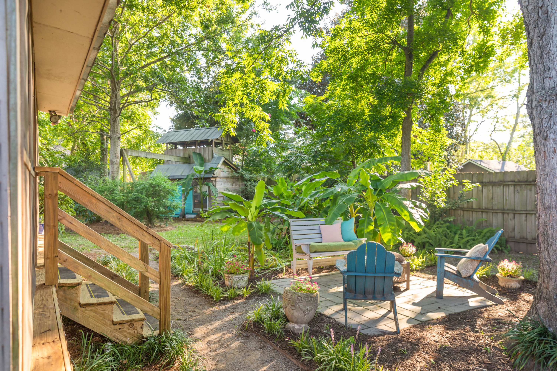 Whitehouse Plantation Homes For Sale - 957 Valley Forge, Charleston, SC - 0