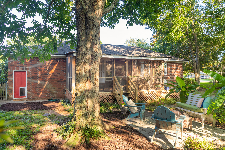 Whitehouse Plantation Homes For Sale - 957 Valley Forge, Charleston, SC - 7