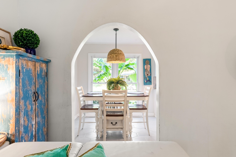 Whitehouse Plantation Homes For Sale - 957 Valley Forge, Charleston, SC - 26